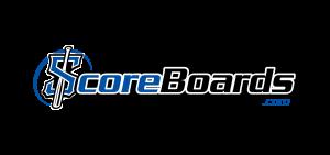 ScoreBoards.com